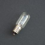 SOBLITE Röhrenlampe 16x45 12V 3W E-12