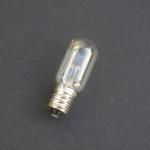 SOBLITE Röhrenlampe 16x45 12V 5W E-12