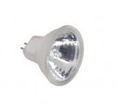 MR-11 Reflektorlampe 12V/35W GU-4 30° FTH+C