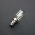 SOBLITE Röhrenlampe 22x61 (Nählicht) 230V 15W E-14 (EEK: E)