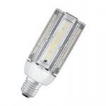 Osram Parathom HQL LED 46W/830 E40 6000lm neutralweiß nicht dimmbar