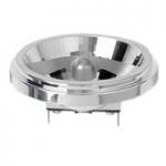 Osram Halospot 111 48832 (IRC) FL 35W 12V G53 24°
