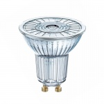 Osram PARATHOM advanced PAR16 50 36° 4.6W/827 GU10 warmweiß dimmbar (EEK: A+)