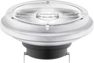PHILIPS MASTER LEDspotLV D 11-50W 927 AR111 24° (EEK: A)