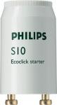 PHILIPS Ecoclick Starter S10 220V-240V 4-65W Einzelschaltung