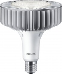 Philips LED TrueForce HPI ND 200 145W/840 20000lm 4000K E40 60° für KVG/VVG nicht dimmbar