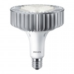 Philips LED TrueForce HPI ND 200 145W/840 20000lm 4000K E40 120° für KVG/VVG nicht dimmbar