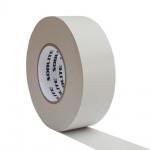 SOBLITE Gaffa Gewebeband CLT59 50mm/50m matt wei�