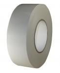 Industrie Gewebeband 50mm/50m weiß