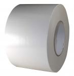 Industrie Gewebeband 100mm/50m weiß