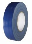 Industrie Gewebeband 38mm/50m dunkelblau