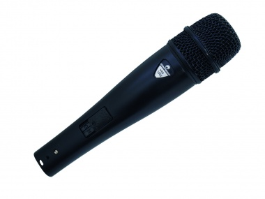 OMNITRONIC VM-100 S PRO Gesangsmikro