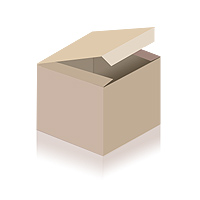 Showtec Citypainter 9000 LED (inkl. Case)