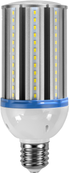LED Corn-Light 230V 36W E-40 6000K kaltweiß (EEK: A+)