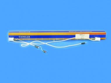 OMNILUX XOP-15 100V/1500W