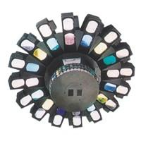 Center Light HMI 575 inkl. Controller und Leuchtmittel