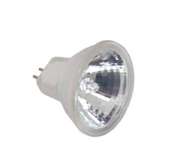 SOBLITE MR-11 Reflektorlampe 6V 10W GU-4 12° +C