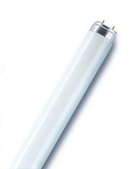 OSRAM Leuchtstoffröhre LUMILUX T8 L 18W/830 (EEK: A)