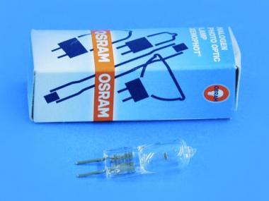OSRAM BRL 64610 HLX A1/220 12V/50W G-6,35