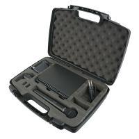 DAP COM-31 Vocal, UHF Funkmikrofon Set 795,996 MHz