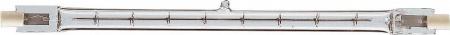 PHILIPS Plusline Halogenstab 230V 1500W R7s 254mm (EEK: C)