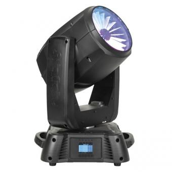 Infinity iFX-640 LED Moving Head