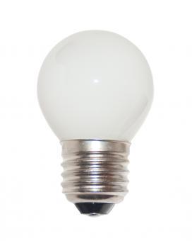 SOBLITE Backofenlampe G45x70 230V 25W E-27 matt 300°C (EEK: E)