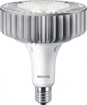 Philips LED TrueForce HPI ND 200 145W/840 20000lm 4000K E40 60° für KVG/VVG nicht dimmbar
