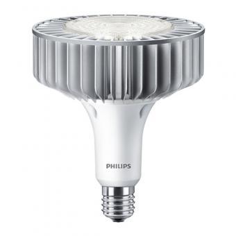 Philips LED TrueForce HPI ND 200 145W/840 20000lm 4000K E40 120° für KVG/VVG nicht dimmbar