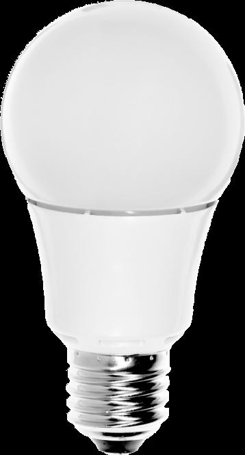 LED Birne 230V 11W E-27 2700K 1055lm, nicht dimmbar (EEK: A+)
