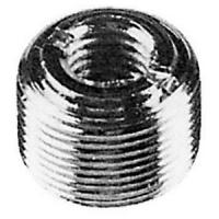 "Adapter 9,525mm (3/8"") auf 15,875mm (5/8"") o. Rändel"