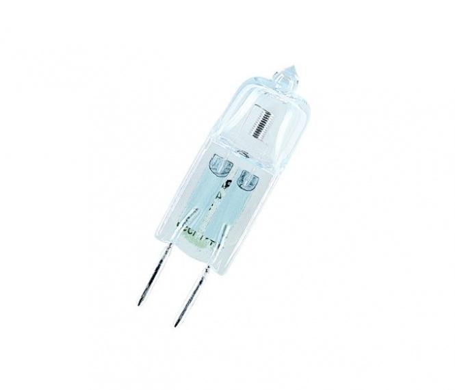 OSRAM 64415S Starlite 2000 12V 10W G-4 2000h