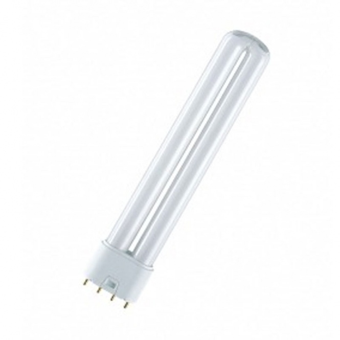 Osram Dulux L SP 24W/830 2G11 Lumilux Warm White (Constant)