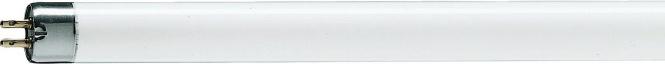 PHILIPS MASTER TL Mini Super 80 8W/840 288x16mm T5 G5 (EEK: A)