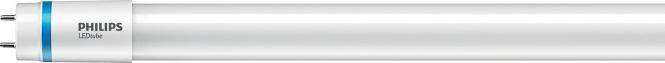 PHILIPS MASTER LEDtube VLE 1500mm 20W 865 T8 G-13 (EEK: A+)
