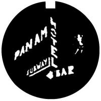 Gobo PAN AM-HOTEL,