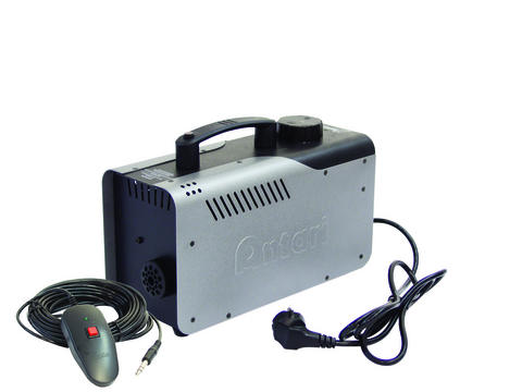 ANTARI Nebelmaschine Z-800II mit ON/OFF-Controller