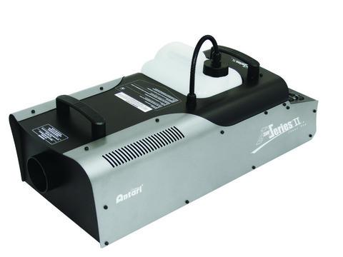 ANTARI Nebelmaschine Z-1500II mit Controller