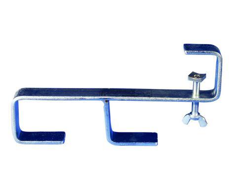 EUROLITE TCH-50/28 Kabelhaken max. 15kg
