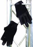 Roadie-Handschuhe, Grösse L