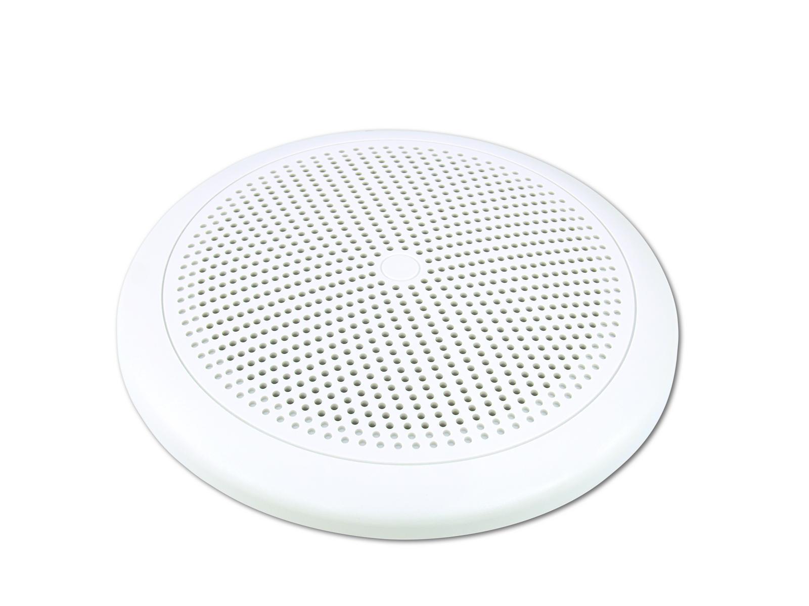 OMNITRONIC WF-6 Einbau-Lautsprecher wasserfest IP44