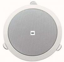 "DAP-Audio DAP CST-6520 16,5cm (6,5"") 20W Deckenlautsprecher"