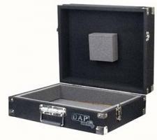 DAP-Audio DAP DJC-01 Plattenspieler-Case
