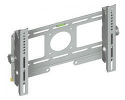 Wandhalterung LCD / Plasma TV 55-92cm Diebstahlsicherung