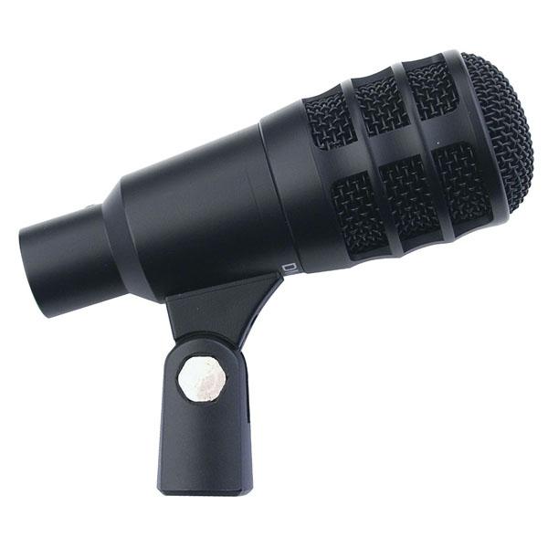 DAP-Audio DAP DM-20 Dyn. Instrumenten Mikrofon