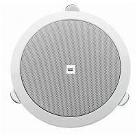 "DAP-Audio DAP CST-6506 16,5cm (6,5"") 6W Deckenlautsprecher"