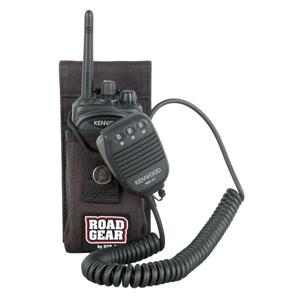 DAP-Audio DAP Funkgerät-Tragetasche