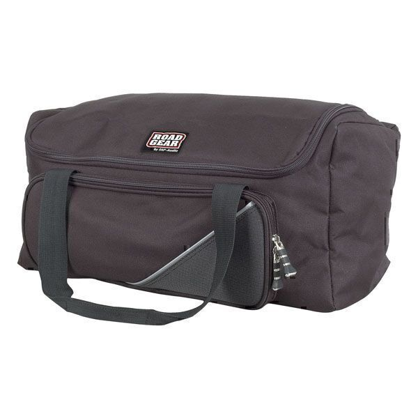 DAP-Audio DAP Gear Bag 2 für Nebelmaschinen