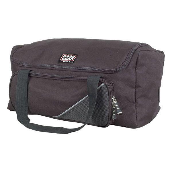 DAP-Audio DAP Gear Bag 2 für Nebelmaschinen