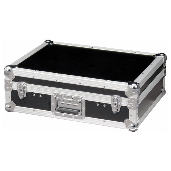 DAP-Audio DAP Flightcase für 170 CDs